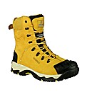 Amblers Safety FS998 Safety Boots