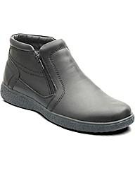 Padders Mick Boot