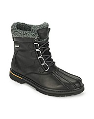 Rockport Trailbreaker Waterproof Duck