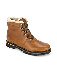 Rockport Trailbreaker Alpine Waterproof