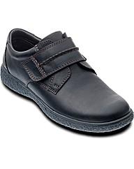 Padders Max Shoe