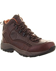 Dawson Waterproof Hiking Boot