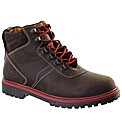 Marlborough Waterproof Walking Boot