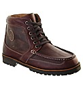 Chatham Earl Waterproof Ankle Boot
