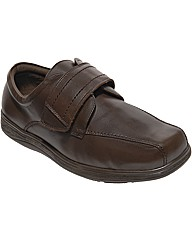 Cosyfeet Jones Shoe