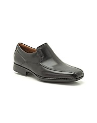 Clarks Francis Flight Shoes