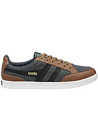 Gola Vicinity Low
