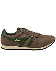 Gola Pacer