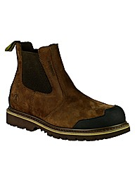 Amblers Safety FS225 Safety Boot