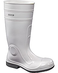 Panoply Safety Welly