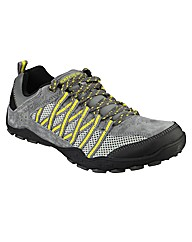 Skechers Mens Trainer