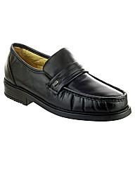 Amblers Charles Shoe