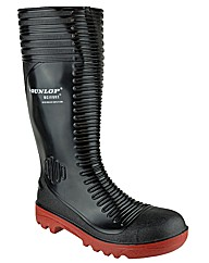 Dunlop Acifort Welly