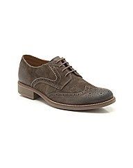 Clarks Fincy Limit Shoes