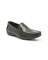 Clarks Finer Sun Shoes