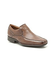 Clarks Francis Flight Shoes