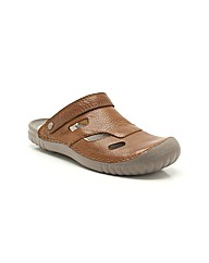 Clarks Wirrel Beat Sandals