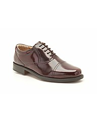 Clarks Bravo Man Shoes