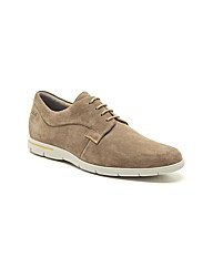 Clarks Denner Motion Shoes