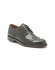 Clarks Dorset Limit Shoes