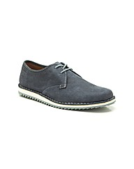Clarks Maxim Flow Shoes