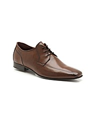 Clarks Chilton Lace Shoes