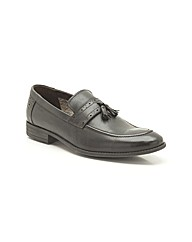 Clarks Chart Lift Shoes