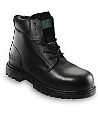 "PSF Terrain 6"" Safety Boot"