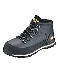 JCB Safety Hiker