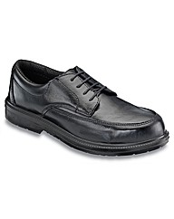 PSF Executive Safety Shoe