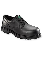 PSF Terrain  Safety Shoe
