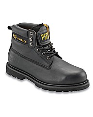 "PSF Outback 6"" Safety Boot"