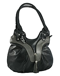 Thomas Calvi Harriet Shoulder Bag