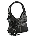 Thomas Calvi Andrea Shoulder Bag