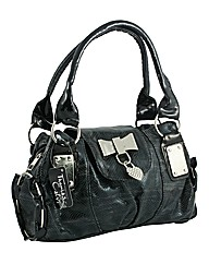 Thomas Calvi Allanna Shoulder Bag