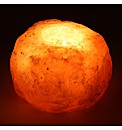 Himalayan Salt Single Tealight