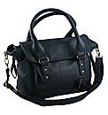Thomas Calvi Lisa Handbag