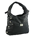 Thomas Calvi Rebecca Handbag