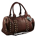 Thomas Calvi Danni Handbag