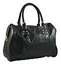 Thomas Calvi Annaliesse Handbag