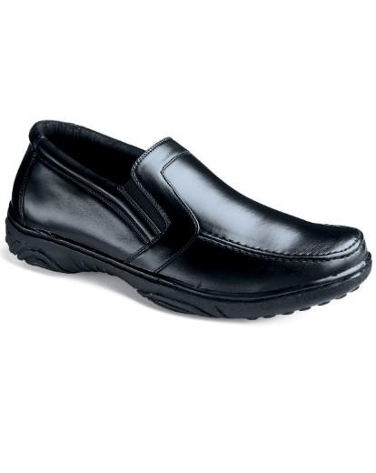 Cushion Walk Mens Slip On Shoes
