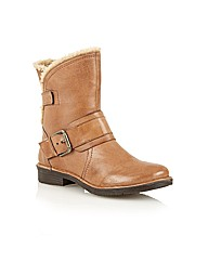 Lotus Elgon Casual Boots