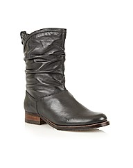 Lotus Fiza Casual Boots