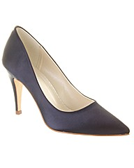 Rainbow Club Vivian Court Shoe