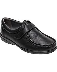 Cosyfeet Suzi Shoe EEEEEE Fit