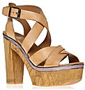 Carvela Kurt Geiger Kathleen shoes