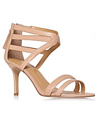 Nine West Geezlouis shoes