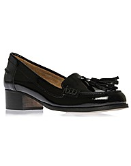 Carvela Kurt Geiger Lexie shoes