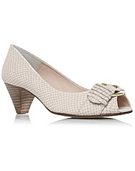 Carvela Kurt Geiger Adelle shoes
