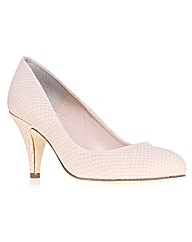 Carvela Kurt Geiger Adam shoes